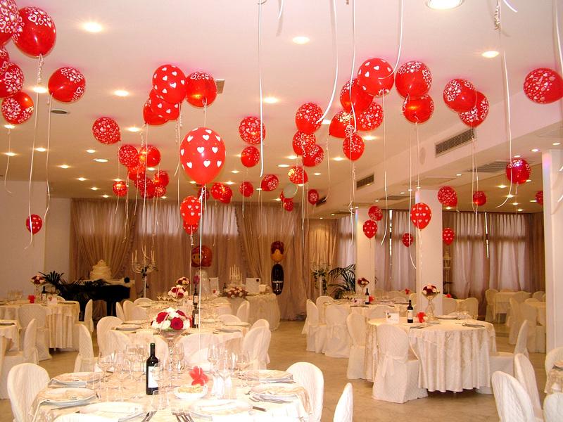 Matrimonio In Rosso : Matrimonio ristoranti
